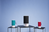 Zipp 2智能家用音響問世,搭載了騰訊叮當AI...