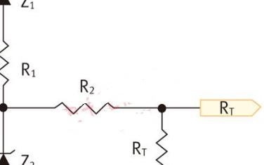 汽车电子自适应频率调制DC/DC降压变换器的设计