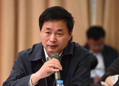 中國電信總經理是誰 柯瑞文已正式升任中國電信總經理