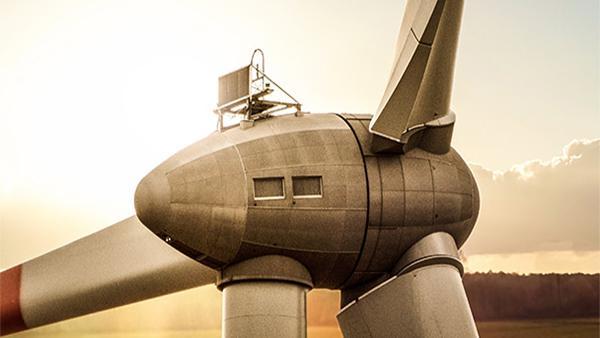 传感器在风电场中的关键技术分析