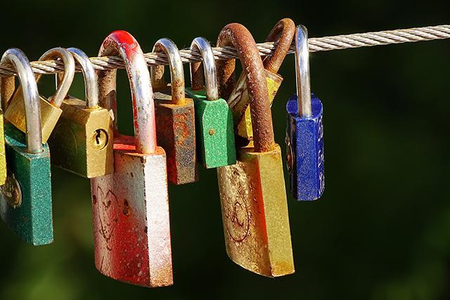 物联网设备哪些保护和保护方案