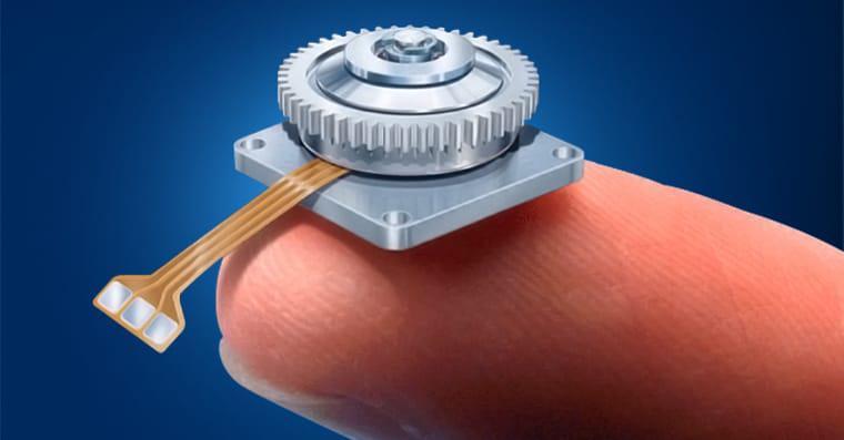 压电马达是什么 压电马达的驱动设计解析