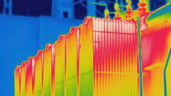 电源管理中的热管理解决方案分析