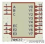 单片机的十大外围电路分析