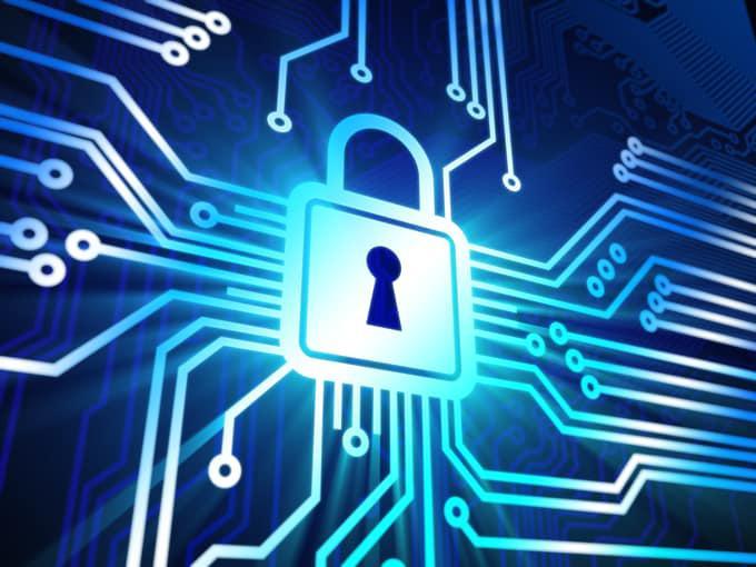 用黑客思維設計安全系統
