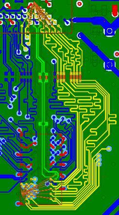 高速PCB设计的过程讲解
