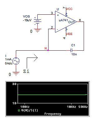几种奇怪的电路现象分析