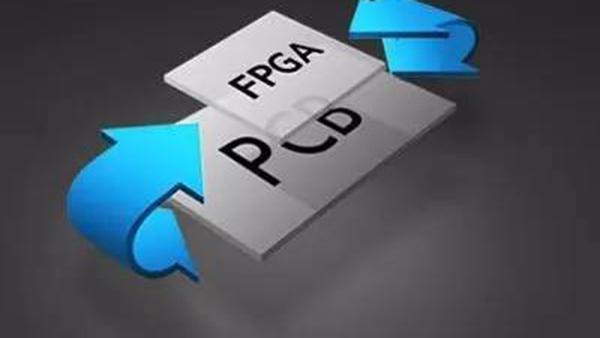 FPGA设计时需注意哪些问题