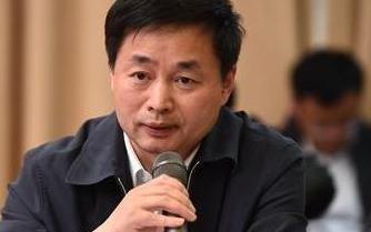 中国电信总经理是谁 柯瑞文已正式升任中国电信总经理