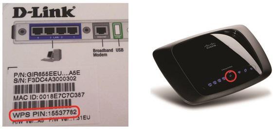 物联网应用无头式装置主要Wi-Fi服务开通方案