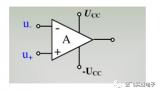 電壓比較器是什么?什么是滯回電路?典型電路分析