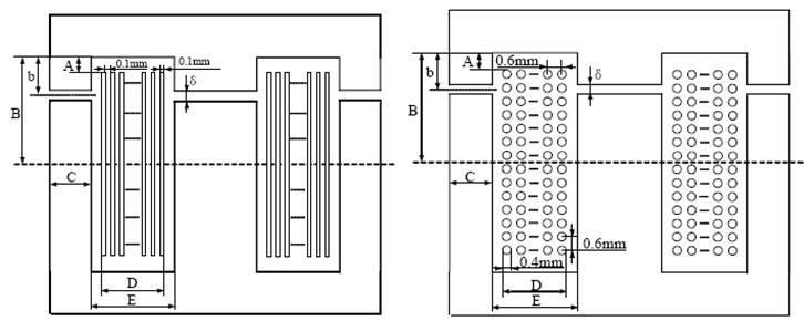集肤效应、邻近效应、边缘效应与涡流损耗的原理及作用区别