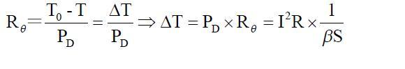 如何计算电解电容使用寿命