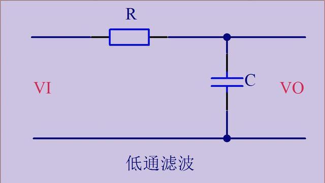 滤波、稳压、比较、运放电路图介绍