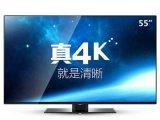 4K电视尚未完全普及,8K电视要走的路还很长