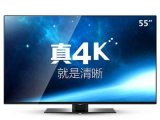 4K電視尚未完全普及,8K電視要走的路還很長