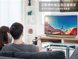 哪款互联网电视最值得购买?