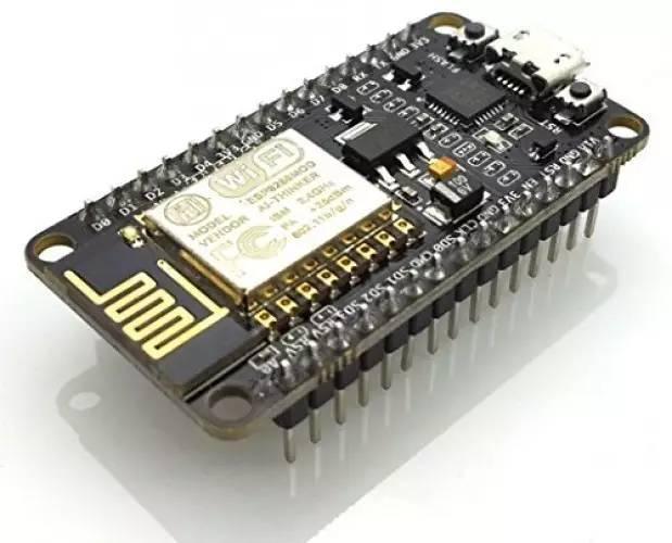 通用型与SoC型的MCU该如何选择,未来将推进哪些技术领域的发展