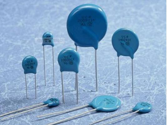 PCBA设计中压敏电阻需要注意的7大特殊要求
