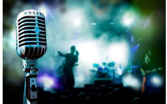 音效音频主持特效定制版7.0软件应用程序免费下载
