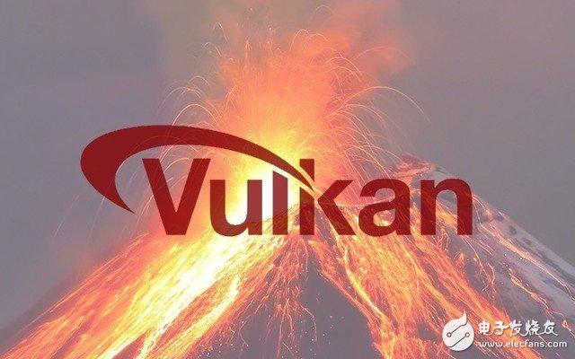 OPPO发布R17系列手机将适配王者荣耀Vulkan优化版本
