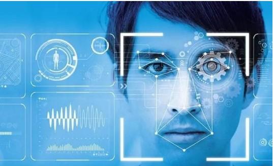 在智能制造中人工智能功不可没