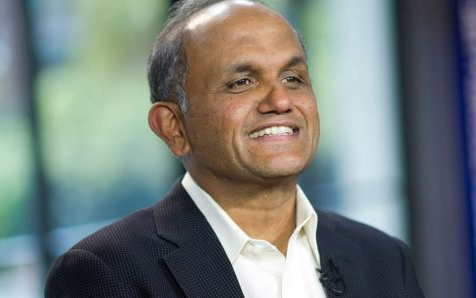 Adobe宣布斥资47.5亿美元收购营销软件公司Marketo