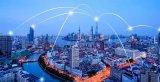 中国集成电路发展带来了大的机遇,但是挑战也是前所未有