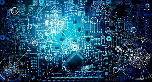 FPGA的开发设计(1)