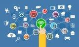 物联网风口正盛,企业将如何把握住市场机遇?