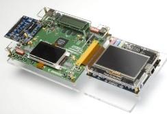 瑞萨电子收购IDT后将有什么变化?