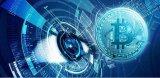 区块链技术在数字世界中是如何增强的?