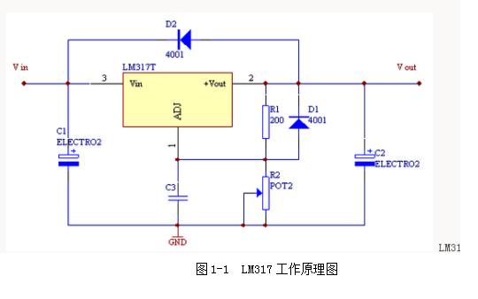 5V直流电源如何设计?