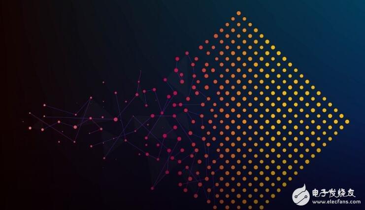 能产生最多网络块的六种货币介绍
