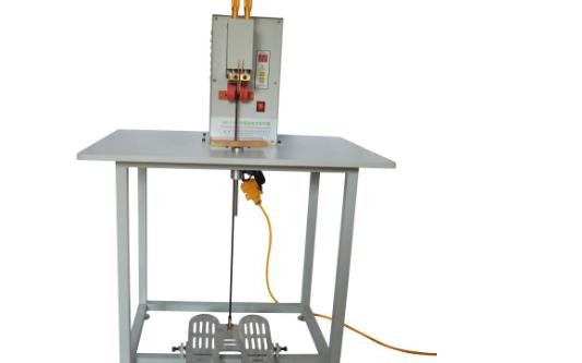 HD-2116微电脑精密动力电池组点焊机的详细介绍及操作说明免费下载