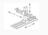 七轴工业机器人与六轴相比有什么优势?