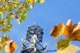 沃達豐或將其歐洲NB—IoT網絡的規模擴大一倍