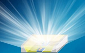 首尔半导体赢得关键专利技术诉讼
