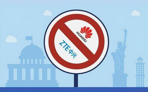 加拿大禁华为当地运营商将面临较高的5G成本