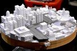 探讨3D打印产业化的机遇与挑战