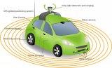 激光雷達系統正在進入各種其他應用領域