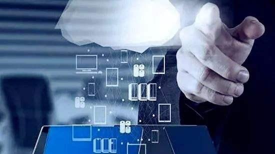 传感器是未来改变人类十大颠覆技术之首