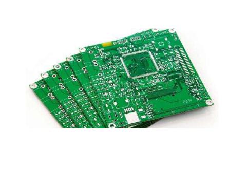 鹏鼎控股募集资金用于柔性印制电路板及高密度连接板产能扩大