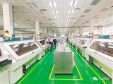 依利安达坚持走科技节能、绿色环保的可持续发展之路