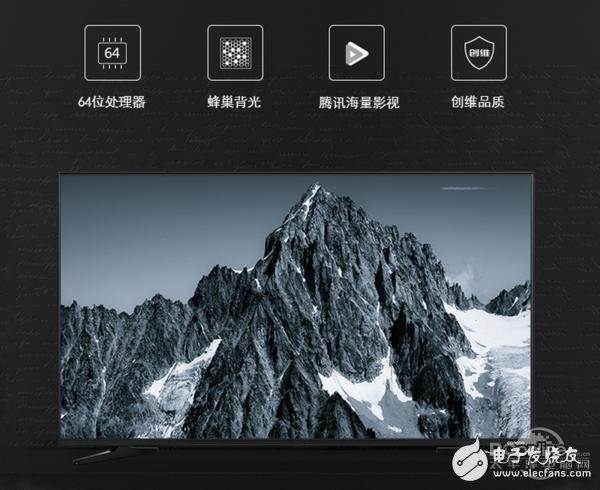 哪款互聯網電視最值得購買?