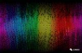 如何將MicroLED應用到智能車燈領域?