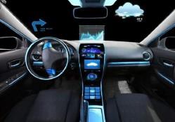 工信部:汽车电子应加大支持力度