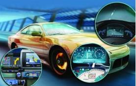 汽车电子控制器在平时维护中应当注意哪些?