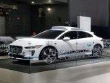 自动驾驶汽车测试为何在美惹争议?