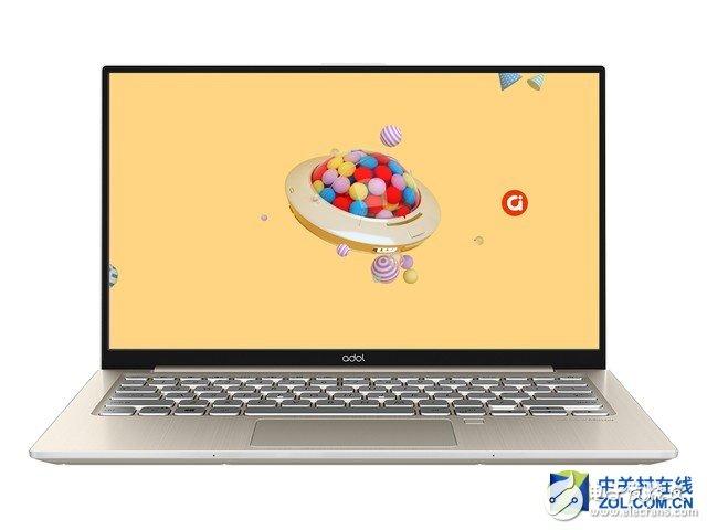 华硕推出a豆笔记本,拥有8GB高速内存,256GBM.2SSD,主打年轻市场